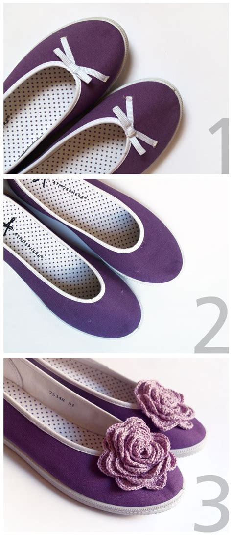 diy lace shoes 17 best images about tutorial and diy by silayaya on