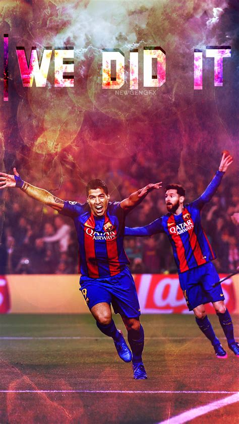 Suarez FC Barcelona Wallpapers (78  images)