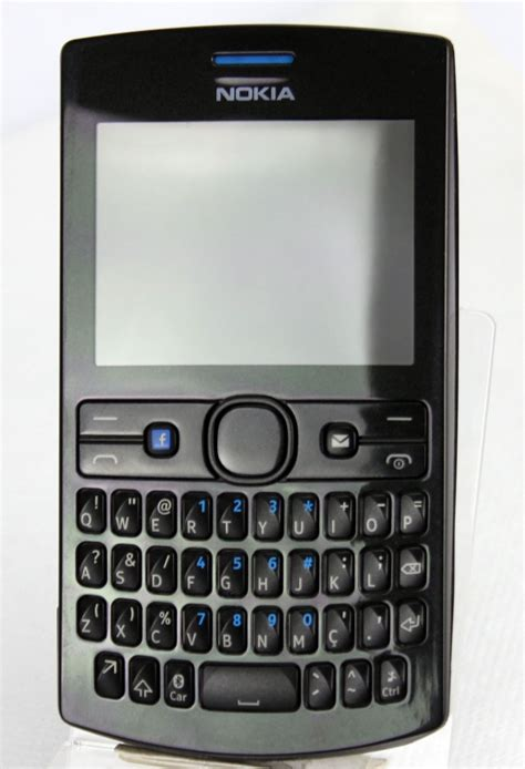 nokia qwerty phones nokia asha 205 dual sim unlocked cheap qwerty mobile phone