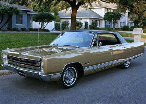 home lincoln vip all american classic cars 1968 plymouth vip 4 door hardtop