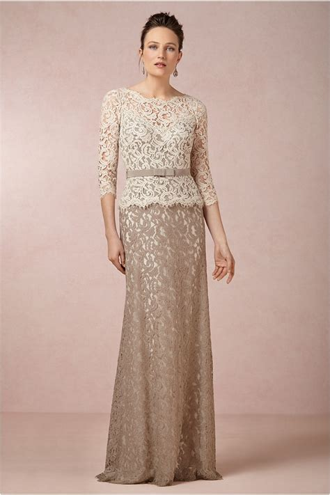 wedding dresses for mothers 7 dresses for the stylish of the or groom