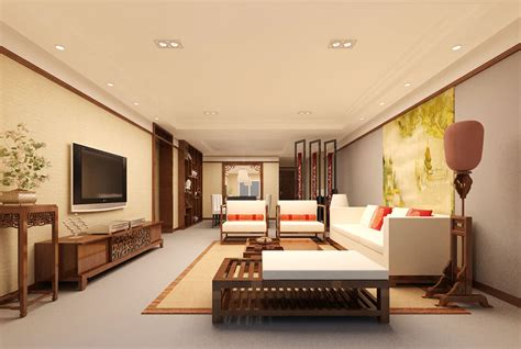 3d Home Interior by 3d Home 0856 3d Model Interior Houses Max Ar Vr