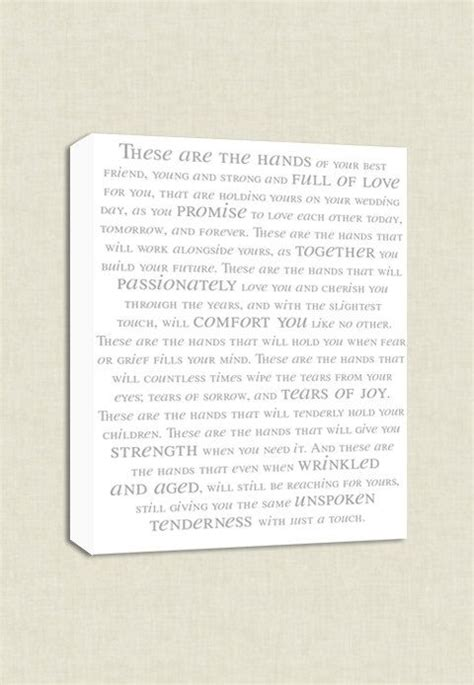 wedding vows minister says the world s catalog of ideas