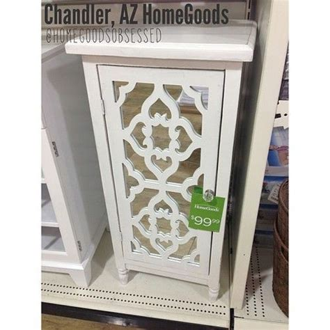 home goods bathroom decor need this for my bathroom mirrored cabinet with white