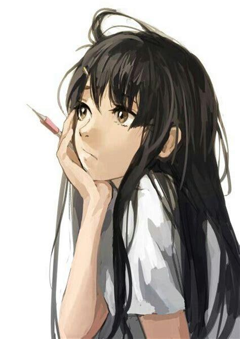 otaku and anime on