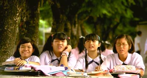 first love a little thing called love wikipedia bahasa indonesia a crazy little thing called love review based on a true