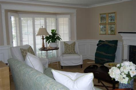 shaker beige living room help looking for a neutral color to paint my whole house babycenter