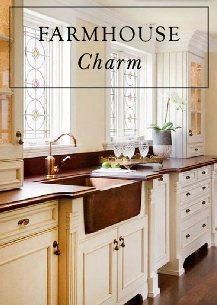 distressed white kitchen cabinets mixed 25 best ideas about distressed kitchen on