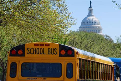 Washington Dc Area Mba Programs by Incentive Plan For Washington Dc Teachers Drives