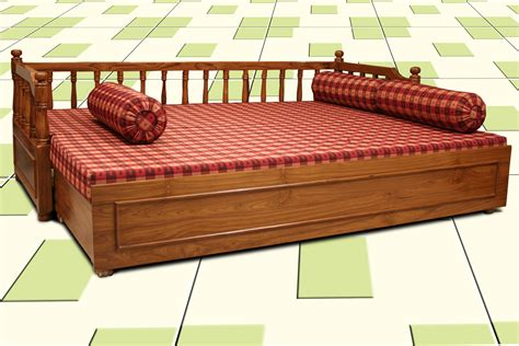 Sofa Come Bed Design In Wood Sofa Menzilperde Net Sofa Come Bed Design