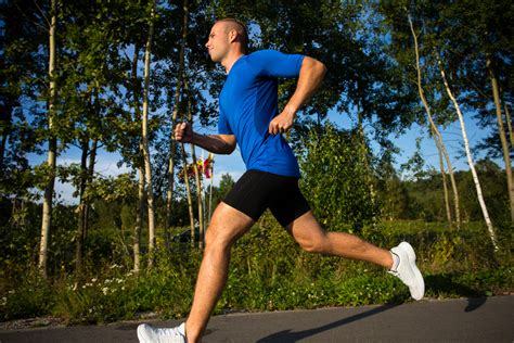 how to a to jog with you running 101 how fast should you run competitor