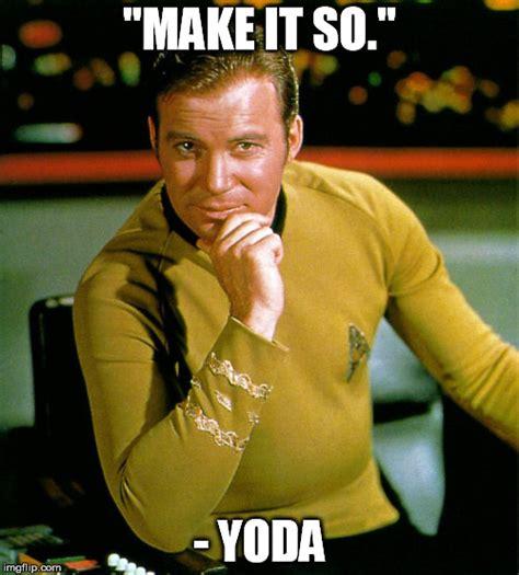 Battlestar Galactica Meme - bsg ftw imgflip