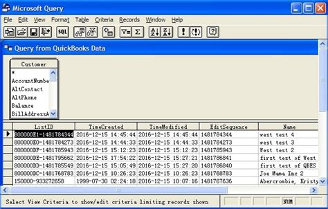 unrecognized database format excel query how to merge excel files in access 2007 using the