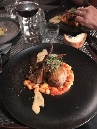 Comptoir De Location Villefranche by Calad In Comptoir Villefranche Sur Sa 244 Ne Restaurant