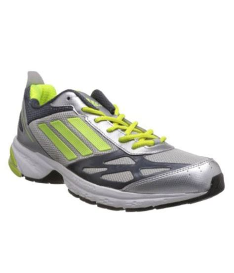 adidas zeta m running shoes buy adidas zeta m running shoes at best prices in india on