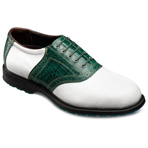 allen edmonds golf shoes allen edmonds nicklaus muirfield golf shoes