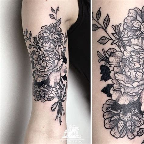 flower tattoo reference 407 best images about botanical tattoo reference on