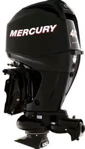 инструкция на мотор меркурий 25