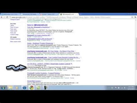 Available Email Address Search How To Find Someones Email Address