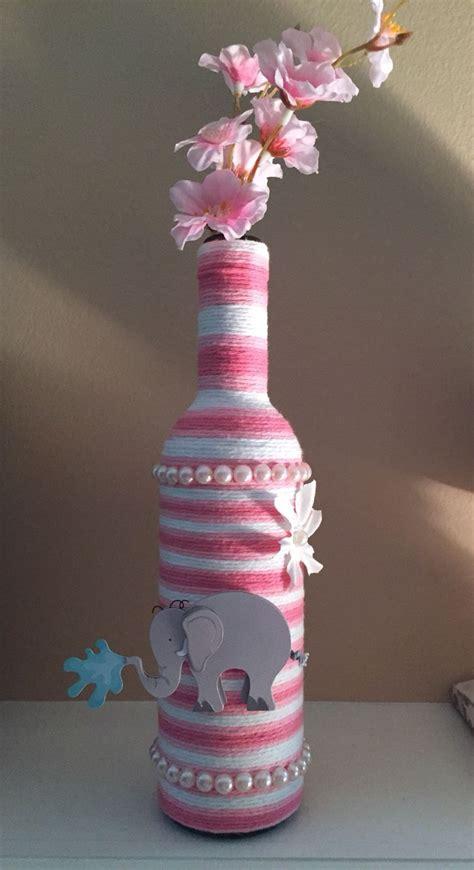 wine bottle ls crafts 1770 best images about wine mason jar bottles diy decor