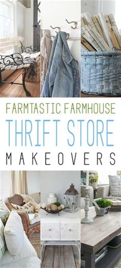 thrift store home design quot diy mason jar crafts quot on pinterest mason jar crafts