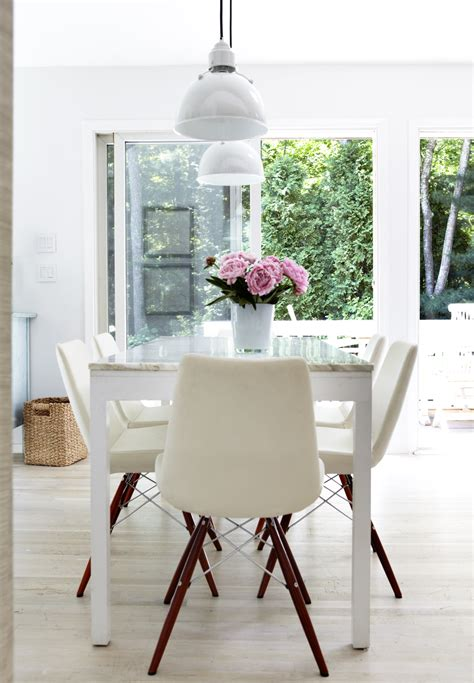 simple dining room chairs simple dining cococozy