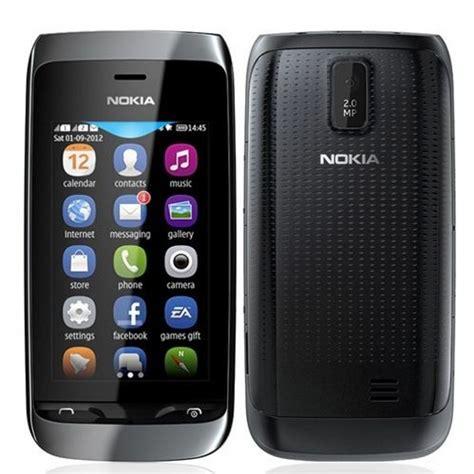 Hp Nokia Asha 308 Hp Nokia Asha 308 nokia asha 308 doulfi9ar