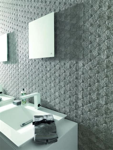 Kaos Premium Mosaik Olive Green nejnov茆j蝪 237 trendy ze sv茆ta koupelen 3d obklady