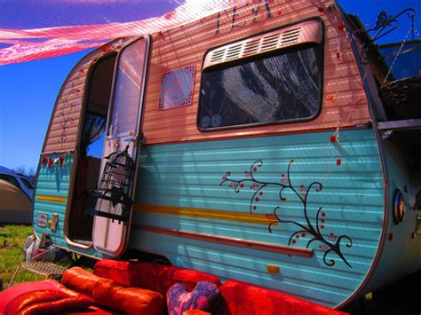 5 cool rv s in honour of breaking bad realestate au