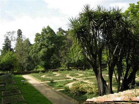 giardino reggia di caserta serre monumentali giardino inglese reggia di caserta