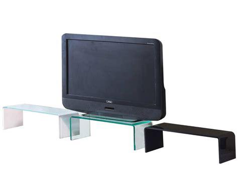 Besta Schrank by Ikea Besta Tv Schrank Simple Besta Images On