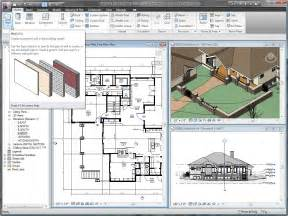 revvit revit 2015 manual share the knownledge