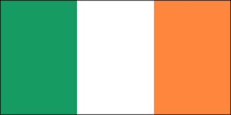 what do the colors mean on the irish flag one bedroom apartments buffalo ny buffalo manor apartments