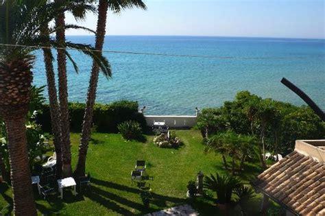 la terrazza sul mare avola b b la terrazza sul mare avola sicilia prezzi 2017 e