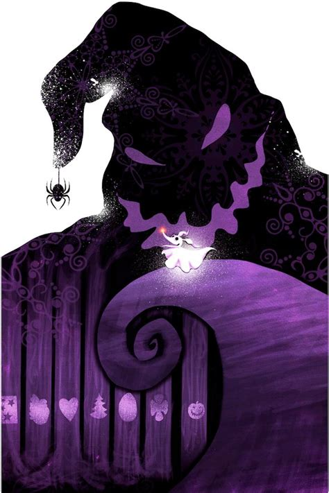 gifts for tim burton fans 17 best nightmare before christmas quotes on pinterest