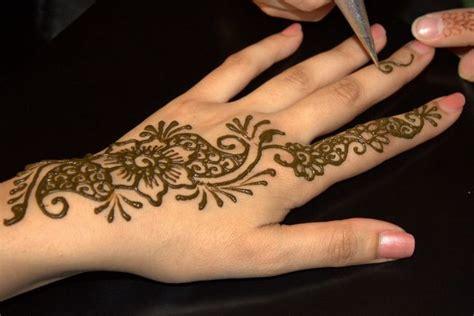 facile 224 essayer classiques mehndi henn 233 dessins avec