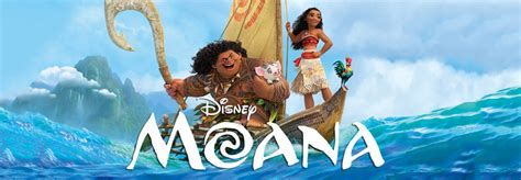 film moana with sound watch moana online for free on 123movies