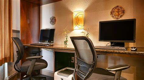 friendly hotels chattanooga chattanooga pet friendly hotel best western heritage inn