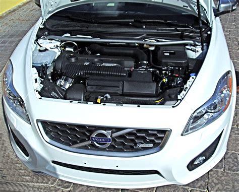 auto body repair training 2012 volvo c30 interior lighting test drive 2012 volvo c30 t5 r design nikjmiles com