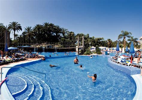 tenerife best hotels best tenerife hotel playa de las americas purple travel