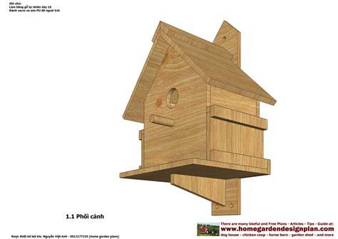 buy blueprints buy birdhouse plans how to build diy woodworking