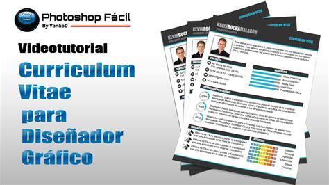 pdf formatos inv total r p pdf formatos recursos humanos curriculum vitae para dise 241 ador photoshop f 225 cil youtube