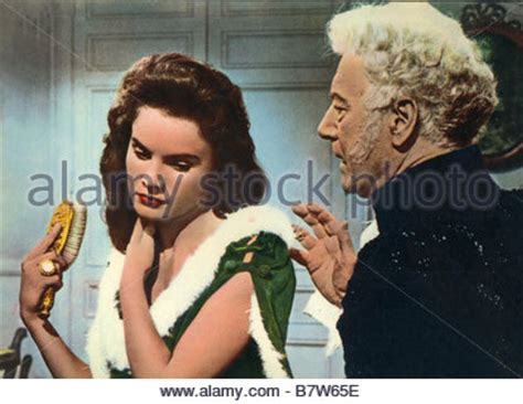 The Miracle 1959 Free Quand La Terre Brule The Miracle 233 E 1959 Usa Carroll Baker Roger Stock Photo Royalty Free