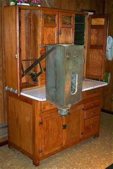 antique kitchen hardware for cabinets cabinet hardware hardware and the bin on pinterest