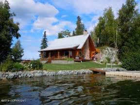homes for alaska log homes for in wasilla and palmer ak alaska real