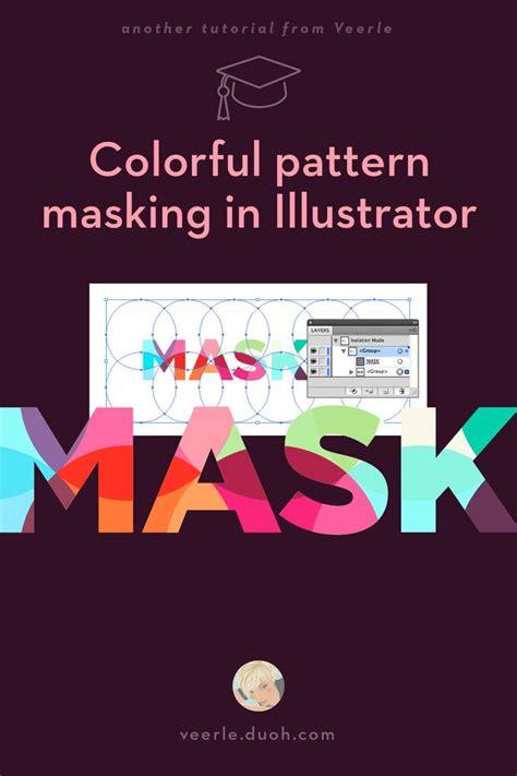 tutorial software design patterns best 25 adobe ideas on pinterest illustrator adobe