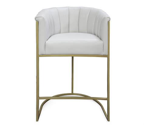 Deco Style Bar Stools deco bar stool style matters