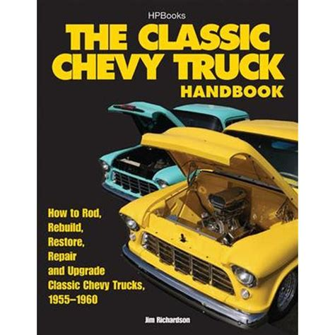 chevrolet camaro repair manual for 1970 thru 1981 autos post haynes repair manual for chevy camaro 1970 thru 1981 html autos post