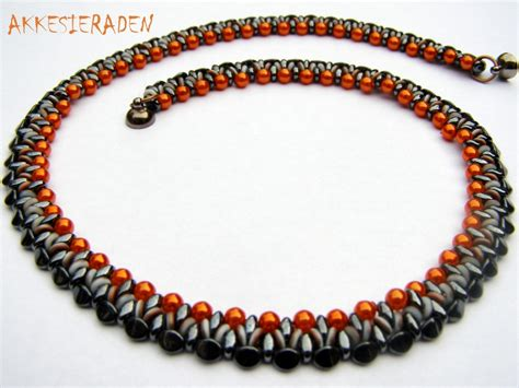 the bead jewelry beaded jewelry tutorials using o the beading gem s
