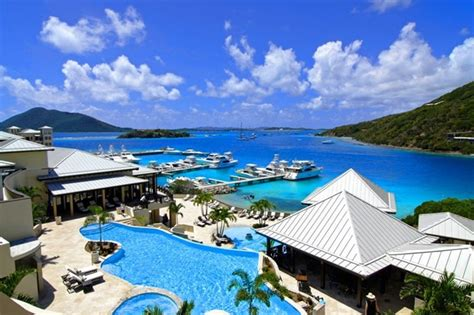 best island resort best marriott hotels and resorts to stay at free with the